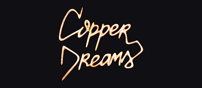 copperdreams